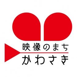 eizonomachi logo